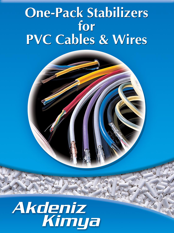 kablo-dogru120x90-2