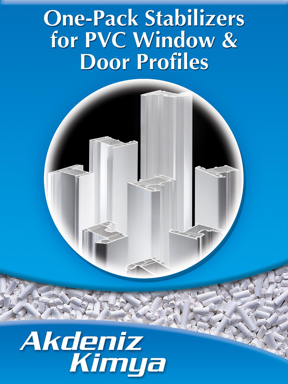 profile-dogru120x90 (1)